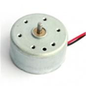 Reto para aprender Blender-micro-dc-motor-for-cd-dvd-rom-drive.jpg