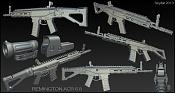 Remington aCR-50e4aae6bad87.jpg
