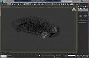 Importar objeto y material-coche01.jpg