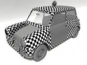 Morris mini cooper 1964-aa.jpg
