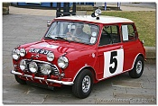 Morris mini cooper 1964-morris-mini-cooper-1964-s-front.jpg