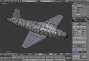 Reto para aprender Blender-foro3d_avion.blend.png