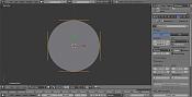 Reto para aprender Blender-2.png