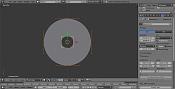 Reto para aprender Blender-3.png
