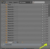 Problema al renderizar con Blender-creeper.jpg