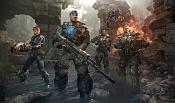 Gears of War Judgment-gears_of_war-judgment-foro3d.jpg