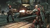 Gears of War Judgment-gears_of-war-judgment-foro3d.jpg