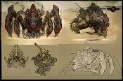 Gears of War Judgment-gears-of-war-judgment-foro3d.jpg