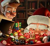 Corto animado con Santa y claus-santa-claus-animacion-3d.png