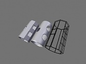 cilindro con buratos-cilindrotubo.jpg