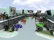 Centro Comercial al aire libre -01.jpg