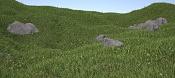 Scene with Maxwell Grass-final001_maxwell-grass_27-min-2000x900-mod.jpg
