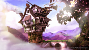 Medieval house-medieval_house_final_looks.png