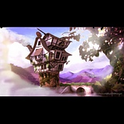 Medieval house-medieval_h300.jpg