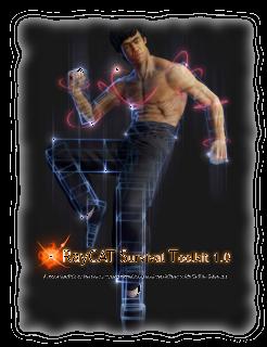 Kit de supervivencia para xray Cat 1-xraycat-survival-toolkit-1.0.png