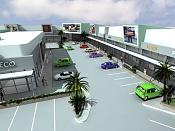 Centro Comercial al aire libre -02.jpg