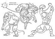 Thundercats  la pelicula en 3d   -reptilian.jpg