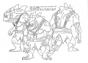 Thundercats  la pelicula en 3d   -reptilian2.jpg