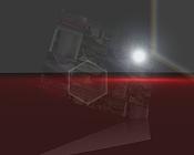 Problemas objeto trasparente refleja mal-render.jpg
