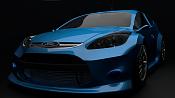 Ford fiesta WRC azul-fordfiestawrc.png