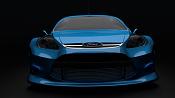 Ford fiesta WRC azul-fordfiestawrc3.png
