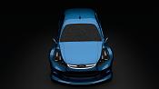 Ford fiesta WRC azul-fordfiestawrc4.png