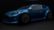 Ford fiesta WRC azul-fordfiestawrc2.png
