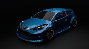 Ford fiesta WRC azul-fordfiestawrc6.png