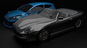 Ford fiesta WRC azul-fordfiestawrcyconvertible3.png