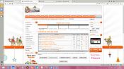 -screenshot-at-2013-01-04-19-34-00.png