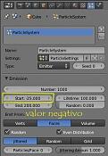 Particulas de polvo en habitacion -negativo.jpg