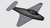Reto para aprender Blender-foto_avion_287.png