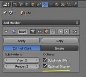 Reto para aprender Blender-optimal.jpg