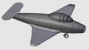 Reto para aprender Blender-foto_avion_288.png