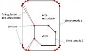 Duda, Modelado basico con line -imagen1.jpg