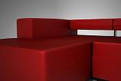 El modelo 3d para hoy-3dcontents-vol1-sofa022-1.jpg
