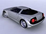 Otro coche más inventado por mí-deportivo.jpg