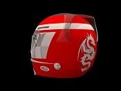 Casco F1-save3.jpg