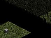 ayuda con mapa de desplazamiento de pasto con Mental Ray-pasto.jpg