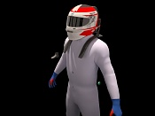 Casco F1-save5.jpg