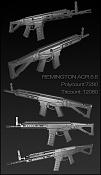 Remington aCR-50e9b8b0e5ea5.jpg