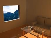 Laboratorio de pruebas: Mental Ray-prueva_interior_6.jpg