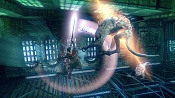 Devil May Cry lanzamiento y cinematica-devil-may-cry-3d.jpg