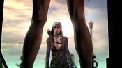 Devil May Cry lanzamiento y cinematica-devil-may-cry-3d.jpg