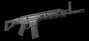Remington aCR-99109293.png