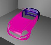 Maserati sPyder GT-rauto3.png