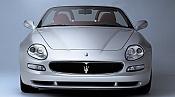 Maserati spyder GT-010110m_02.jpg