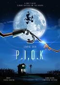 Piok, cortometraje de animacion-piok-cortometraje-3d.jpg