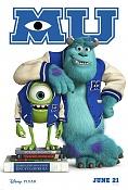 Universidad de Monstruos-universidad-de-monstruos-de-pixar.jpg