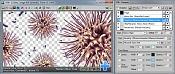 Virtual Frame Buffer version 2 2-virtual-frame-buffer-version-2.2-estampados.jpg